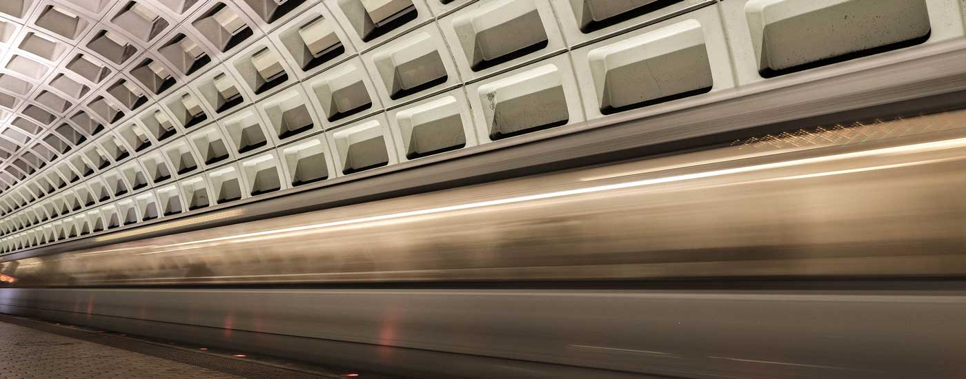 Washington Dc Road Map With Metro Stations%0A excel resume templates free