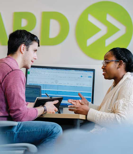 Financial Services | Maryland is Open for Business