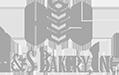 hs bakery logo