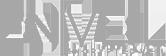 en|veil logo