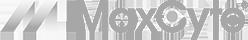 maxcyte logo