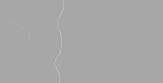 iron net logo