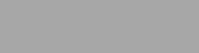 tenable logo