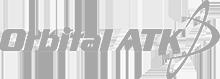 oribital atk logo