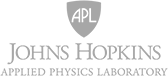 john hopkins university applied physics laboratory logo