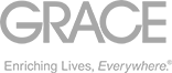 grace chemical logo