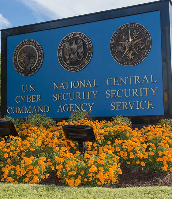 Maryland_Cybersecurity_NSABuilding