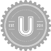 union craft brewing logo