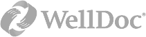 welldoc logo