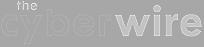 cyberwire logo
