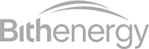 bithenergy logo