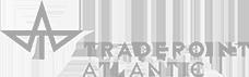 tradepoint atlantic logo